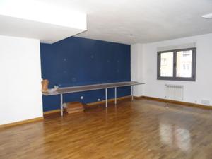 Oficinas De Alquiler En Oviedo Fotocasa