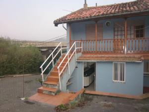 Chalet en Venta en Oportunidad - Parque Invierno / Auditorio - Parque Invierno