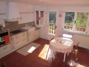 Casa adosada en Venta en Mieres / Santa Marina - Polígono