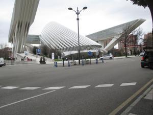 Piso en Venta en Hermanos Pidal / Auditorio - Parque Invierno