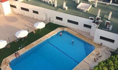 Viviendas y casas de alquiler en Aguadulce, Roquetas de Mar