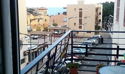 Piso de alquiler en Isla Tenerife, Aguadulce