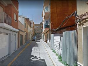 Terrenos en venta en Valencia Provincia