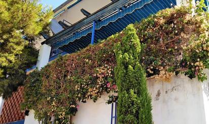 Haus oder Chalet zum verkauf in Carrer Callosa D'en Sarrià, Cala de Finestrat