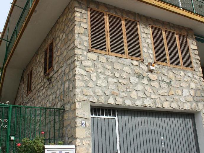 Foto 2 de Casa o xalet a Cala de Finestrat