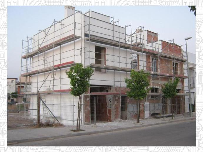 Foto 2 de Ático en  Higueras / Centro Urbano, San Sebastián de los Reyes