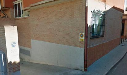Garage for sale in San Blas, Villamanta