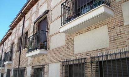 Dúplex en venta en Calle del Monte, Valdeolmos-Alalpardo