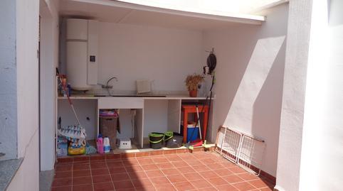 Foto 4 de Casa adosada en venta en Algemesí, Valencia