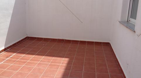 Foto 5 de Casa adosada en venta en Algemesí, Valencia