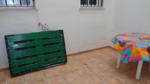 Foto 4 de Planta baja en venta en Calle de San José Polinyà de Xúquer, Valencia