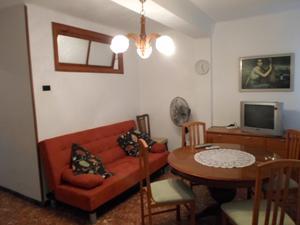 Alquiler Vivienda Apartamento san antonio