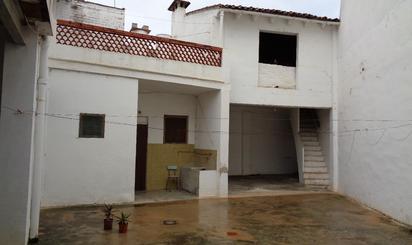Casa o chalet en venta en Guadassuar