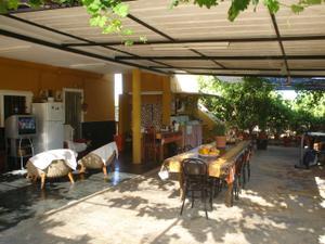 Finca rústica en Venta en Casupet / Guadassuar