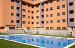 Vivienda Apartamento rio guadalquivir