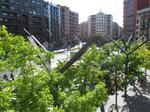 Vivienda Apartamento gran via