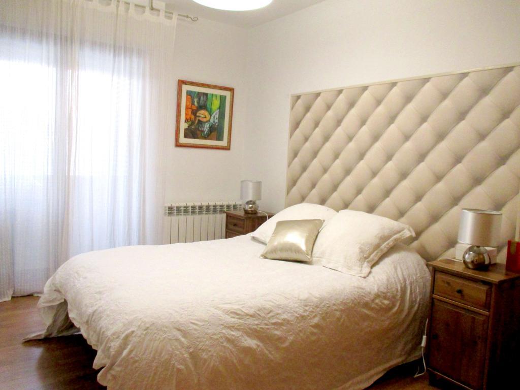 Apartamento en venta en Hortal