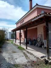 Casa adosada en Venta en Virgen del Rocio, 18 / Albolote