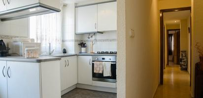 Habitatges en venda a Serra