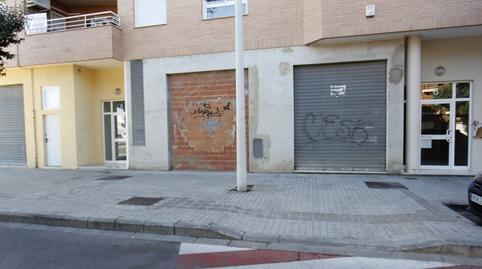 Foto 2 de Local en venta en Foios, Valencia