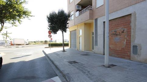 Foto 3 de Local en venta en Foios, Valencia