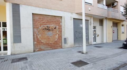 Foto 4 de Local en venta en Foios, Valencia