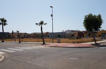 Residencial en venta en Albalat dels Sorells