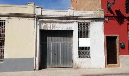 Residential zum verkauf in Tavernes Blanques