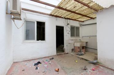 Erdgeschoss zum verkauf in Foios