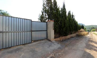 Residencial en venta en Corralet - Bonanza - Tres Rutas
