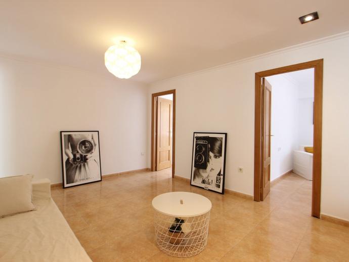 Foto 3 von Wohnung zum verkauf in Museros, Valencia