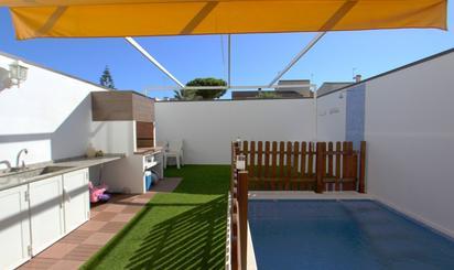 Einfamilien reihenhäuser zum verkauf in Albalat dels Sorells