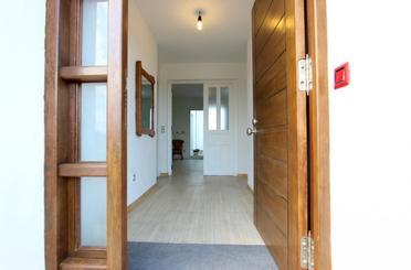 Haus oder Chalet zum verkauf in Ronda Sur-oeste, Vinalesa