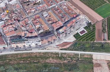 Residencial en venta en Vinalesa