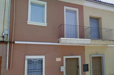 Haus oder Chalet zum verkauf in Foios