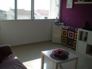 Venta Vivienda Apartamento sitges, zona de - sitges