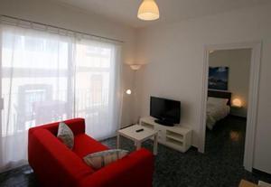 Venta Vivienda Apartamento parellades