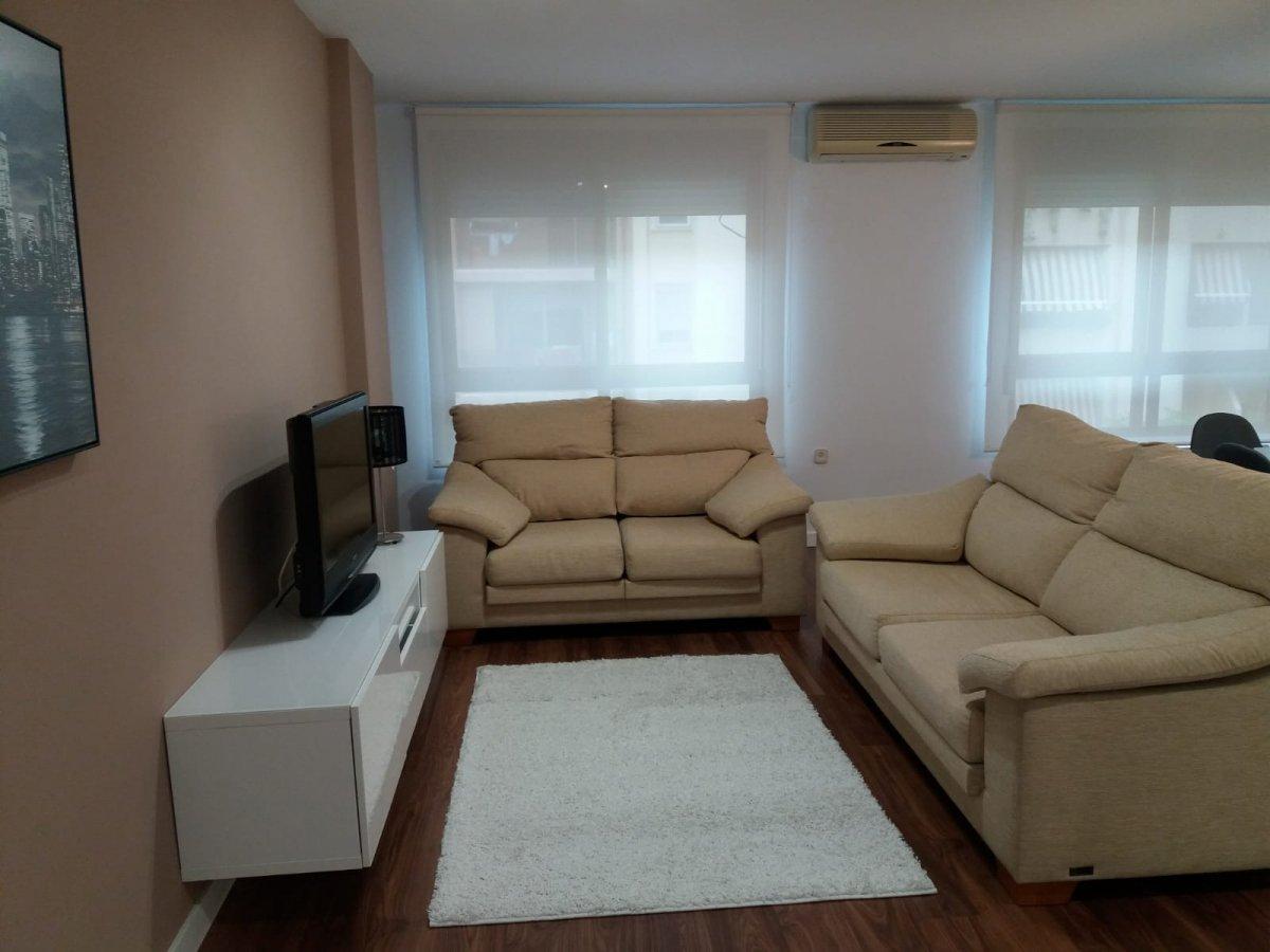 Alquiler Piso  Mislata ,ambulatorio. Magnifico piso con reforma integral y mobiliario a estrenar, en