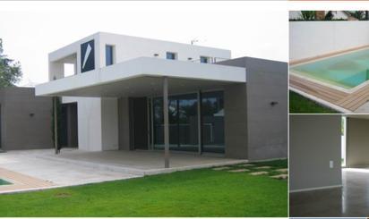 Viviendas y casas en venta en L'Eliana