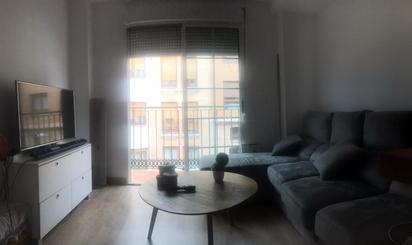 Apartamentos de alquiler en L'Eliana