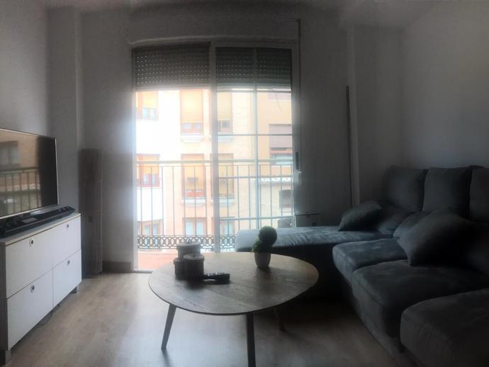 Foto 1 de Apartamento en Calle Francisco Alcalde L'Eliana pueblo