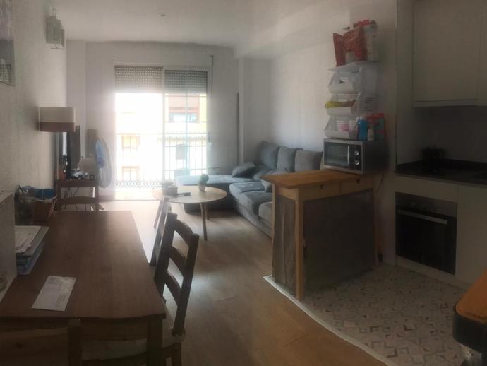 Foto 2 de Apartamento en Calle Francisco Alcalde L'Eliana pueblo