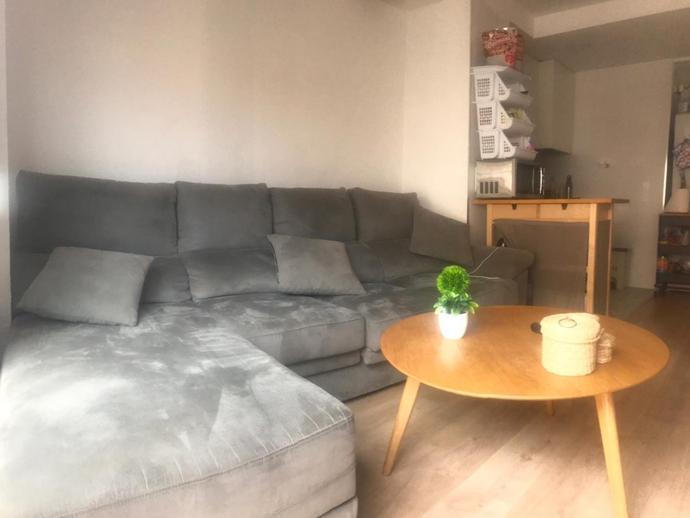 Foto 3 de Apartamento en Calle Francisco Alcalde L'Eliana pueblo