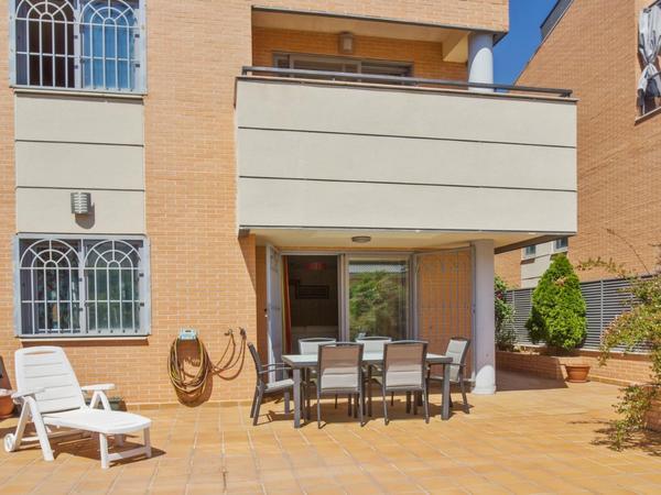 Casas de compra con calefacción en Arroyomolinos (Madrid)