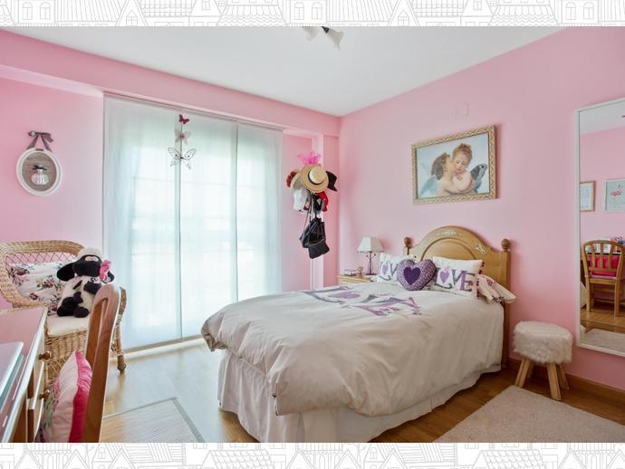 Foto 7 de Casa adosada en Bulevar / Zona Bulevar y Europa, Arroyomolinos (Madrid)