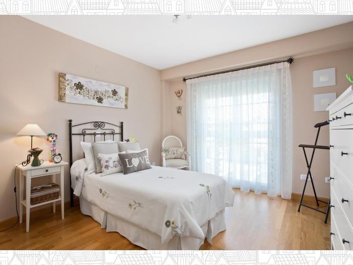 Foto 8 de Casa adosada en Bulevar / Zona Bulevar y Europa, Arroyomolinos (Madrid)