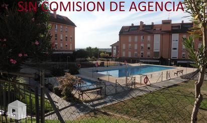 Pisos en venta en Urbanización el Mediterráneo, Arroyomolinos (Madrid)