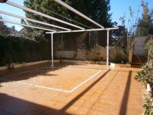 Casa adosada en Venta en Arroyomolinos (Madrid) - Zona las Castañeras / Zona Las Castañeras