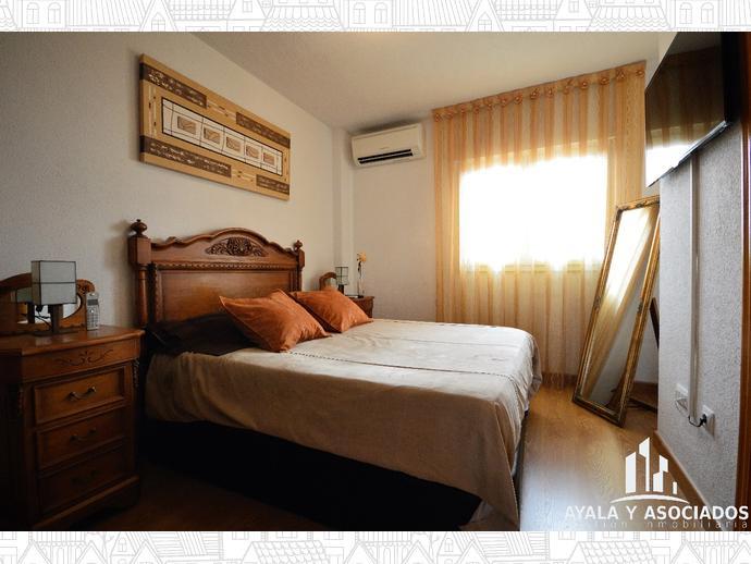 Photo 14 of Flat in Cartagena Ciudad - Barrio De Peral / Barrio de Peral, Cartagena