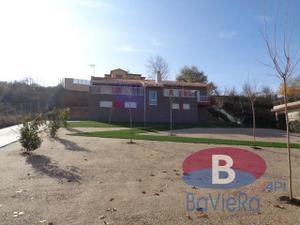 Chalet en Alquiler en Valdehondillo / Cabanillas del Campo